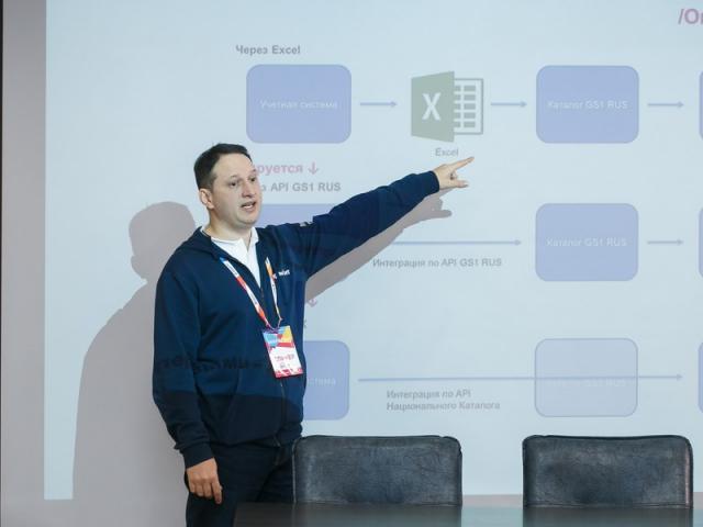 Минпромторг представил в СТК «Шерегеш» одежду для зимних видов спорта (86423-sheregesh-00.jpg)