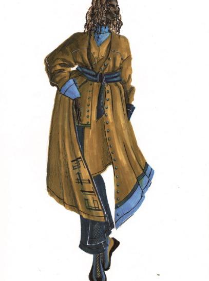 Для конкурса верхней одежды отобрали 10 финалистов (86431-pro-fashion-masters-02.jpg)