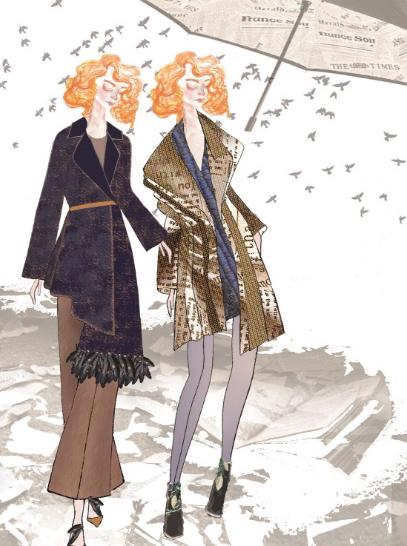Для конкурса верхней одежды отобрали 10 финалистов (86431-pro-fashion-masters-03.jpg)