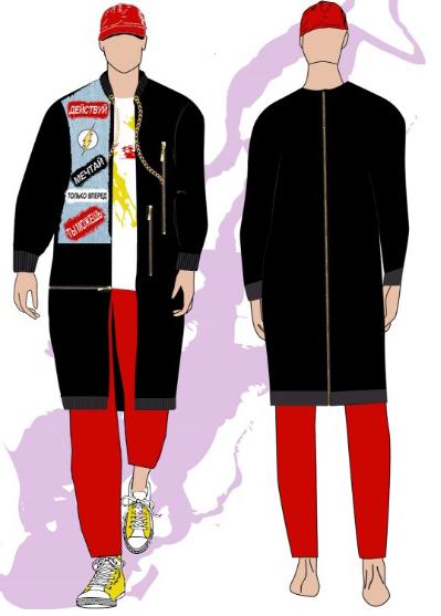 Для конкурса верхней одежды отобрали 10 финалистов (86431-pro-fashion-masters-06.jpg)