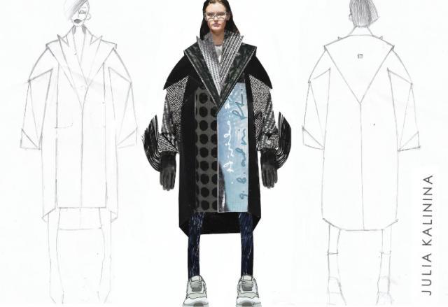 Для конкурса верхней одежды отобрали 10 финалистов (86431-pro-fashion-masters-09.jpg)
