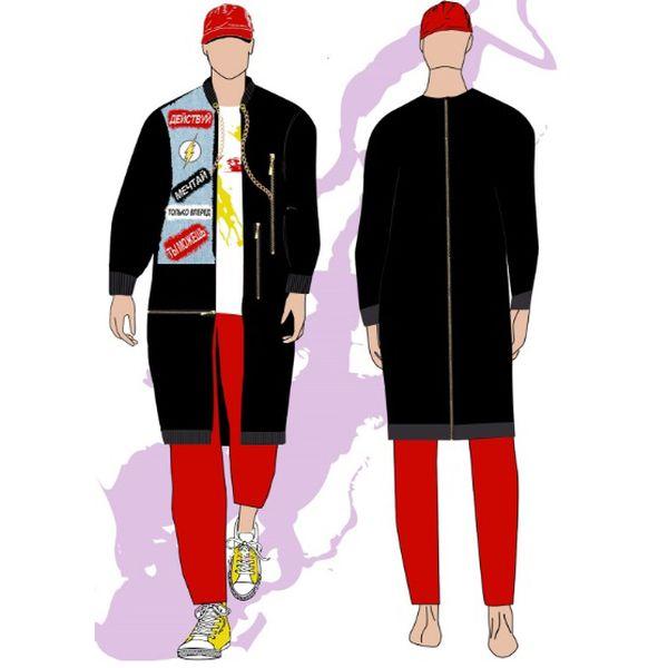 Для конкурса верхней одежды отобрали 10 финалистов (86431-pro-fashion-masters-s.jpg)