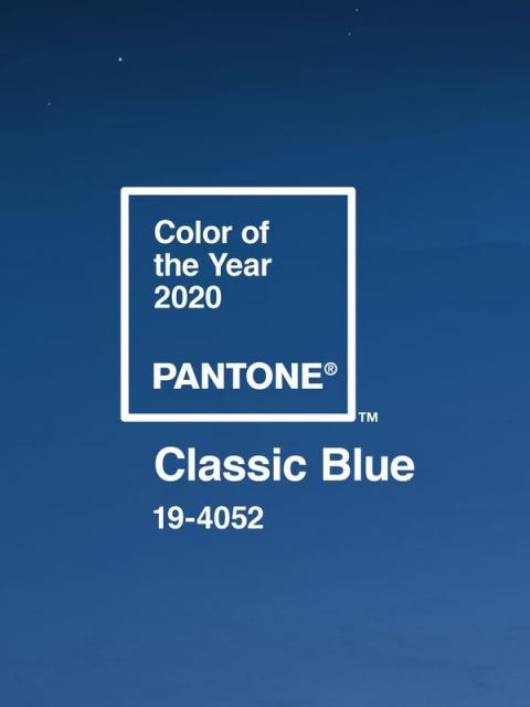 Pantone представляет Цвет года 2020 – PANTONE® 19-4052 Classic Blue (86452-Pantone-Color-of-the-Year-2020-b.jpg)