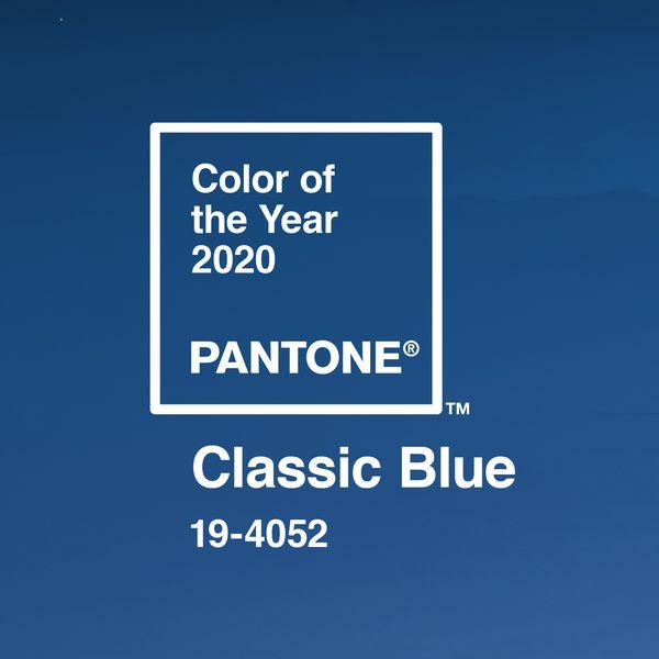 Pantone представляет Цвет года 2020 – PANTONE® 19-4052 Classic Blue (86452-Pantone-Color-of-the-Year-2020-s.jpg)