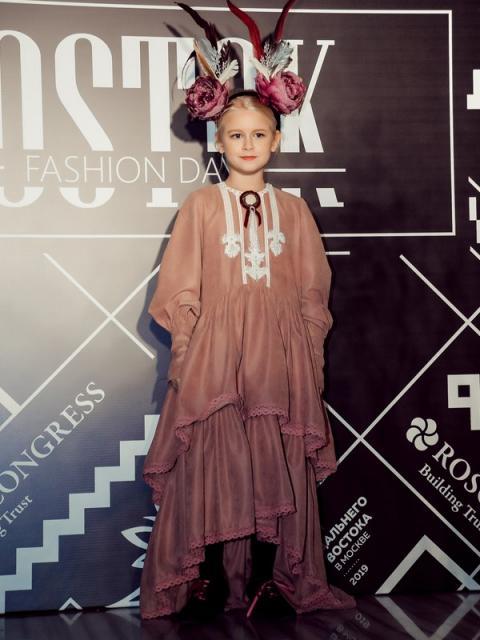 Vostok Fashion Day (86486-Vostok-Fashion-Day-00.jpg)