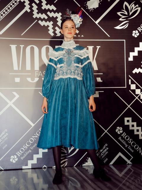 Vostok Fashion Day (86486-Vostok-Fashion-Day-02.jpg)