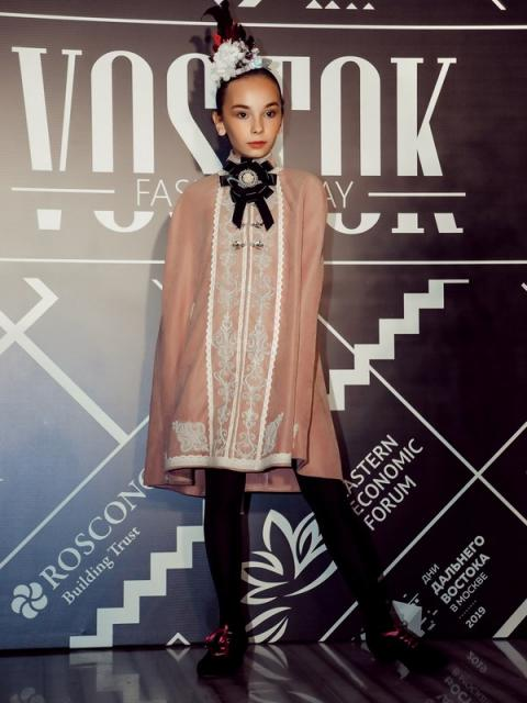 Vostok Fashion Day (86486-Vostok-Fashion-Day-04.jpg)