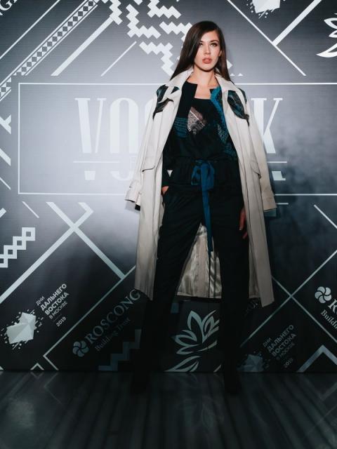 Vostok Fashion Day (86486-Vostok-Fashion-Day-07.jpg)