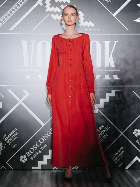 Vostok Fashion Day (86486-Vostok-Fashion-Day-12.jpg)