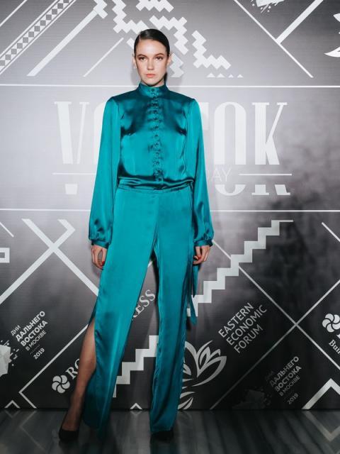 Vostok Fashion Day (86486-Vostok-Fashion-Day-13.jpg)