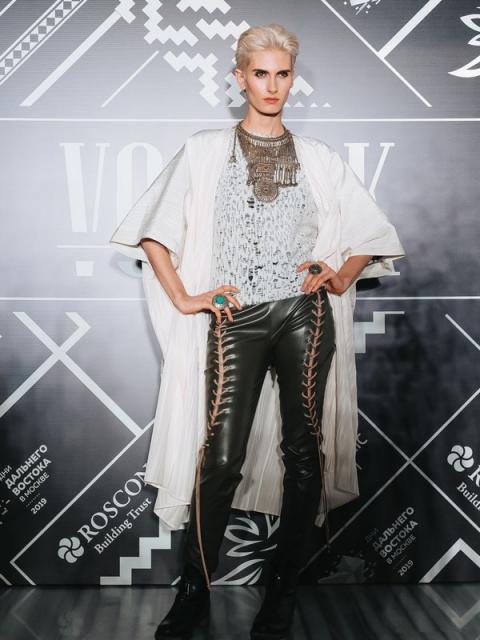 Vostok Fashion Day (86486-Vostok-Fashion-Day-14.jpg)