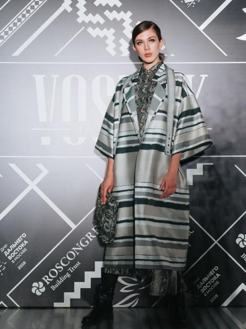 Vostok Fashion Day (86486-Vostok-Fashion-Day-15.jpg)