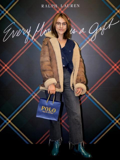 Polo Ralph Lauren открылся в ТЦ «Метрополис» (86507-Polo-Ralph-Lauren-01.jpg)