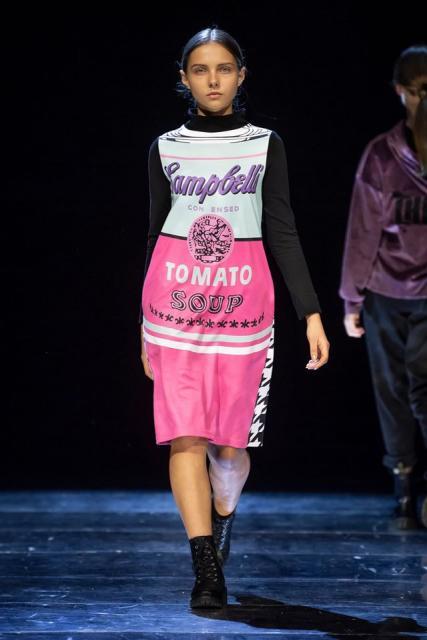 Kids&teens fashion forum на Russia.YOUth Fashion Week (86514-Kids-teens-fashion-forum-00.jpg)