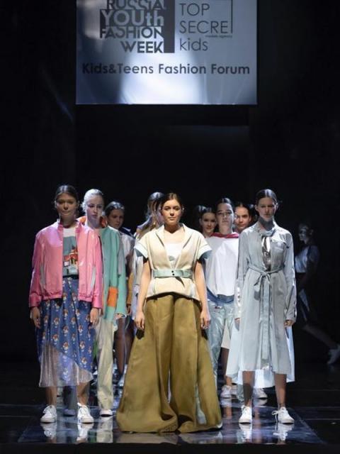 Kids&teens fashion forum на Russia.YOUth Fashion Week (86514-Kids-teens-fashion-forum-04.jpg)