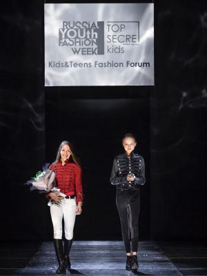 Kids&teens fashion forum на Russia.YOUth Fashion Week (86514-Kids-teens-fashion-forum-b.jpg)