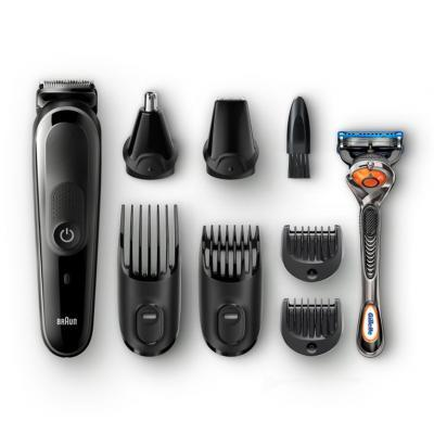 Multi Grooming Kit 5060