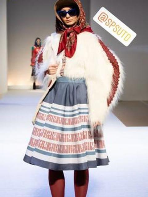 Петербургские студенты на BFGU Fashion Week в Токио (86598-BFGU-Fashion-Week-b.jpg)