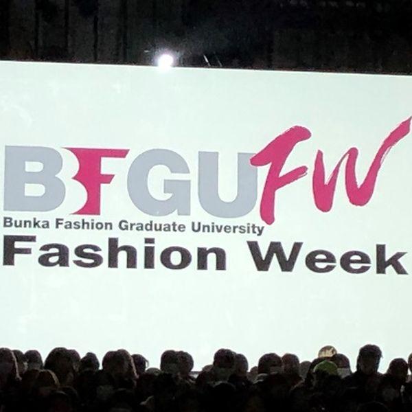Петербургские студенты на BFGU Fashion Week в Токио (86598-BFGU-Fashion-Week-s.jpg)
