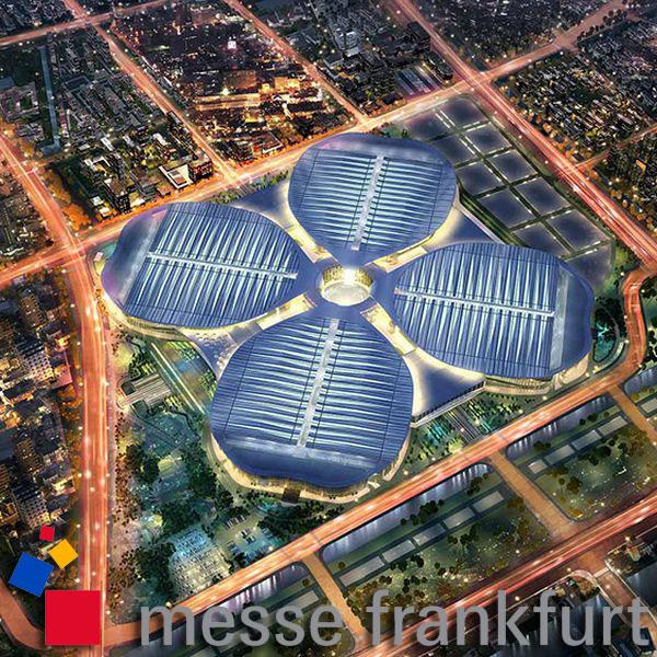 Messe Frankfurt откладывает предстоящие мартовские текстильные выставки в Шанхае (86620-Intertextile-Shanghai-s.jpg)