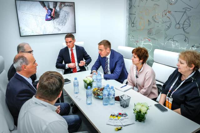 Русский десант на ISPO 2020 в Мюнхене (86636-Russian-Outdoor-Village-2020-03.jpg)
