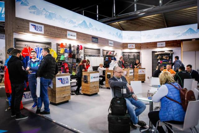 Русский десант на ISPO 2020 в Мюнхене (86636-Russian-Outdoor-Village-2020-04.jpg)