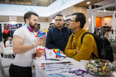 Русский десант на ISPO 2020 в Мюнхене (86636-Russian-Outdoor-Village-2020-08.jpg)