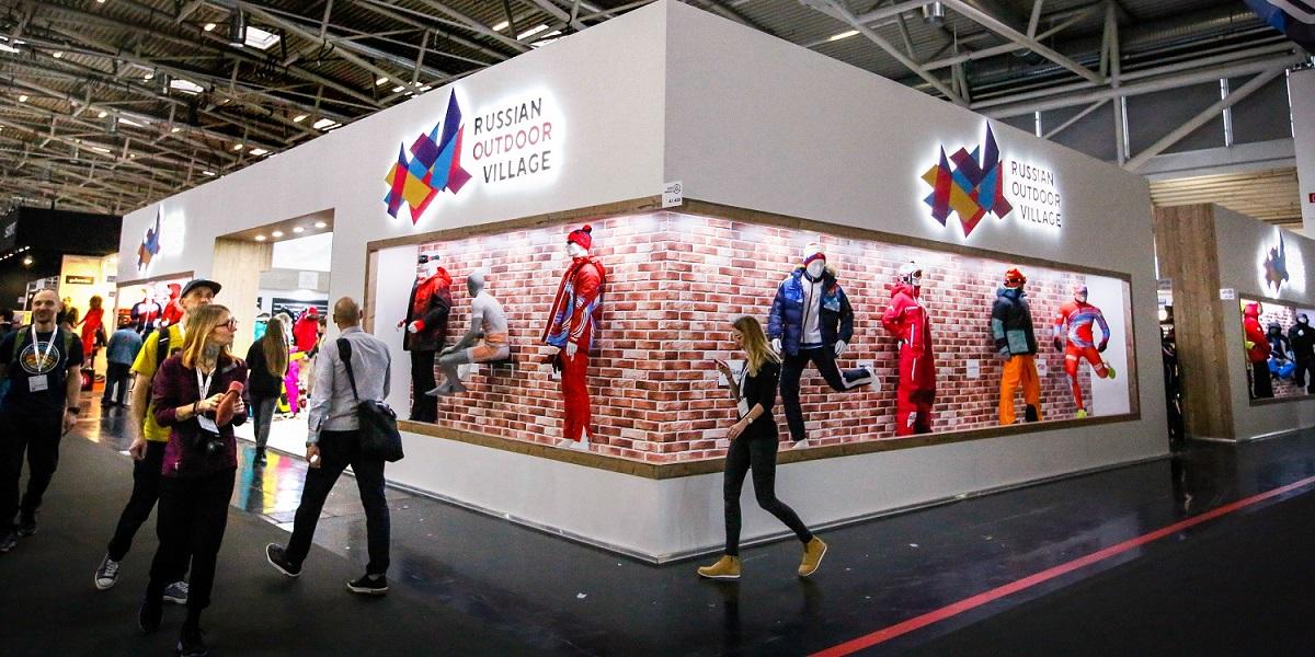 Русский десант на ISPO 2020 в Мюнхене (86636-Russian-Outdoor-Village-2020-09.jpg)