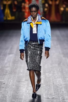 Louis Vuitton осень-зима 2020  (87128-Louis-Vuitton-AW-2020-07.jpg)