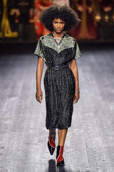 Louis Vuitton осень-зима 2020  (87128-Louis-Vuitton-AW-2020-09.jpg)