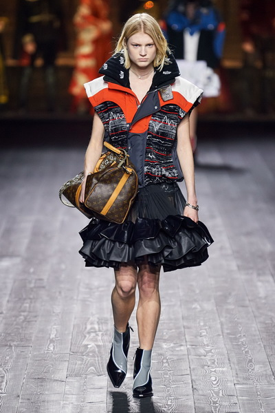 Louis Vuitton осень-зима 2020  (87128-Louis-Vuitton-AW-2020-14.jpg)