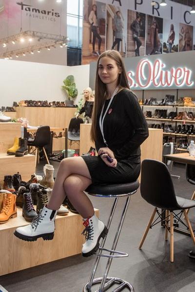 Новая коллекция s.Oliver Shoes осень-зима 2020/21 (87272-Oliver-AW-2020-01.jpg)