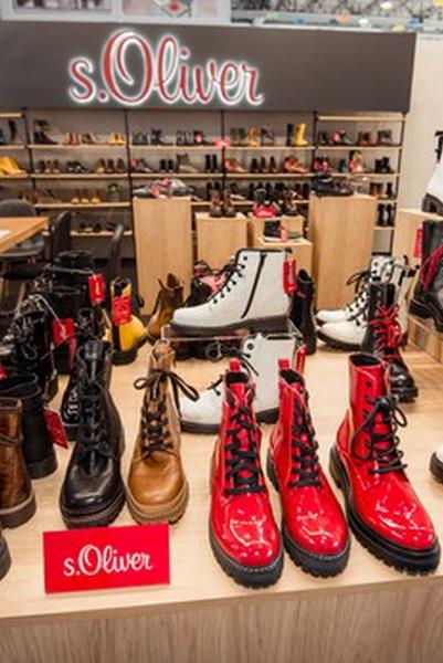 Новая коллекция s.Oliver Shoes осень-зима 2020/21 (87272-Oliver-AW-2020-03.jpg)