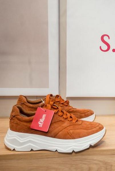 Новая коллекция s.Oliver Shoes осень-зима 2020/21 (87272-Oliver-AW-2020-06.jpg)