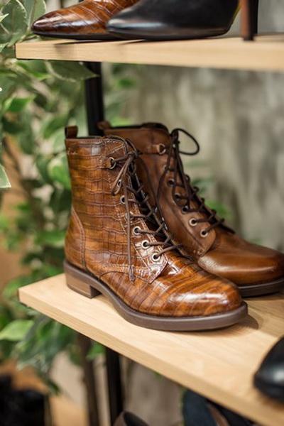 Новая коллекция s.Oliver Shoes осень-зима 2020/21 (87272-Oliver-AW-2020-07.jpg)