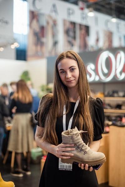 Новая коллекция s.Oliver Shoes осень-зима 2020/21 (87272-Oliver-AW-2020-b.jpg)