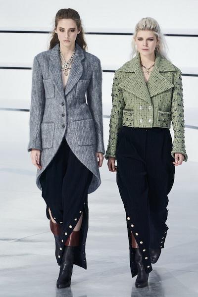 Chanel осень-зима 2020 (87311-Chanel-AW-2020-08.jpg)