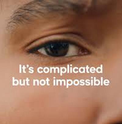 Позиция GANT: сложно, но возможно (87556-Gant-Its-Complicated-Not-Impossible-s.jpg)