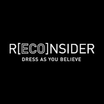 Springfield представляет новую коллекцию R[ECO]NSIDER весна-лето 2020 (87560-Reconsider-SS-2020-s.jpg)