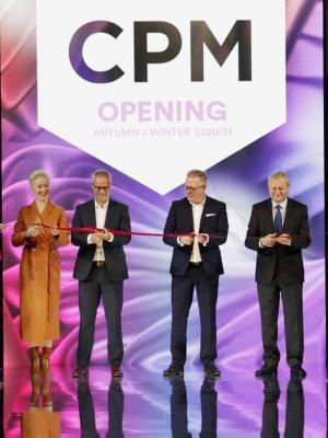 CPM весна 2020 (87673-CPM-spring-2020-b.jpg)