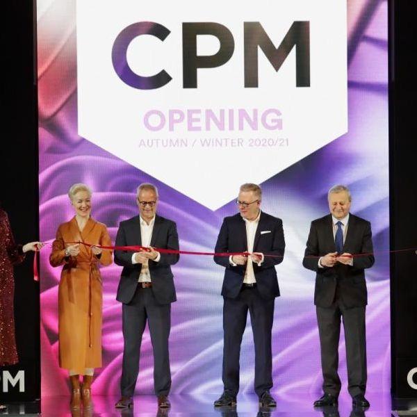 CPM весна 2020 (87673-CPM-spring-2020-s.jpg)
