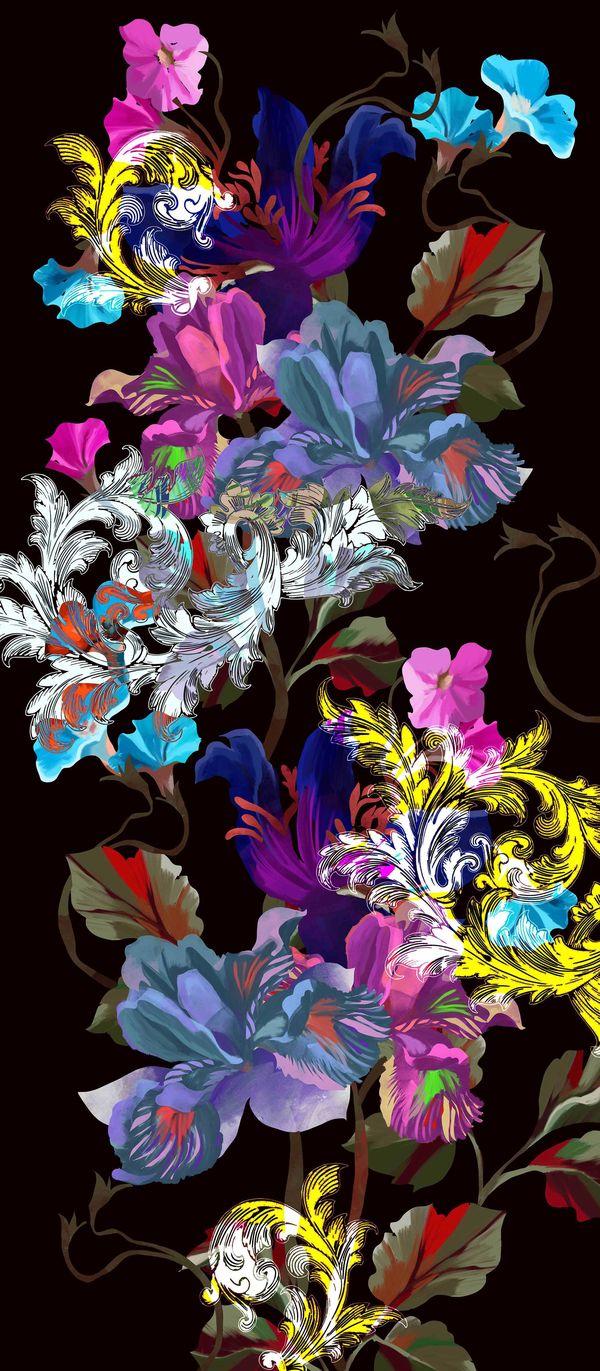 Конкурс Textile Design Talents 2020 (87730-Textile-Design-Talents-01.jpg)