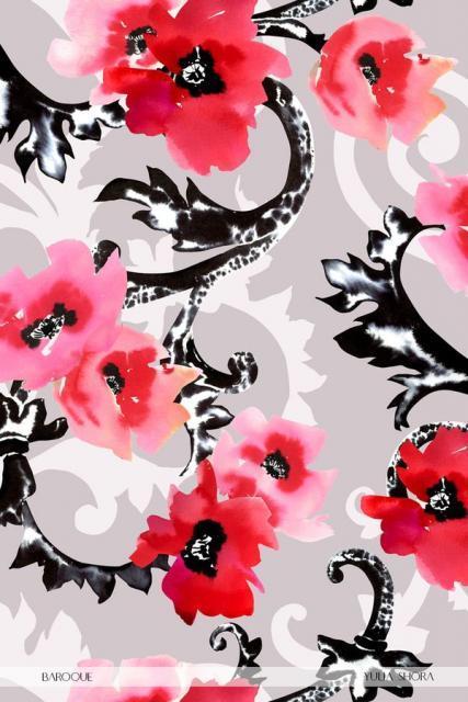 Конкурс Textile Design Talents 2020 (87730-Textile-Design-Talents-02.jpg)