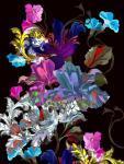 Конкурс Textile Design Talents 2020 (87730-Textile-Design-Talents-b.jpg)