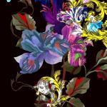 Конкурс Textile Design Talents 2020 (87730-Textile-Design-Talents-s.jpg)