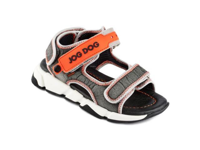 Jog Dog сезона весна-лето 2020 (SS-2020) – Now to the future (87843-Jog-Dog-SS-2020-05.jpg)
