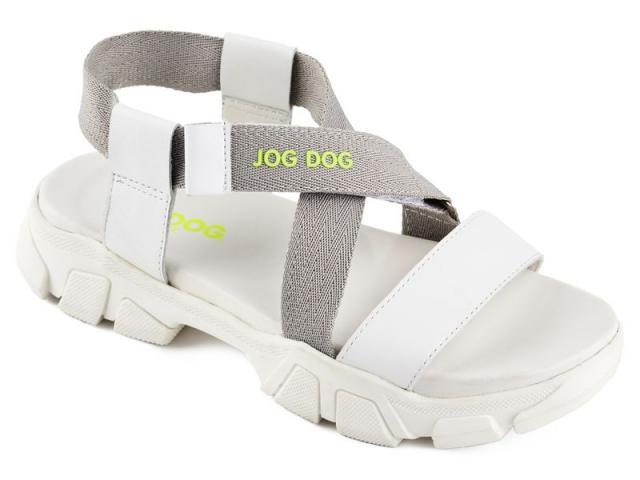 Jog Dog сезона весна-лето 2020 (SS-2020) – Now to the future (87843-Jog-Dog-SS-2020-09.jpg)