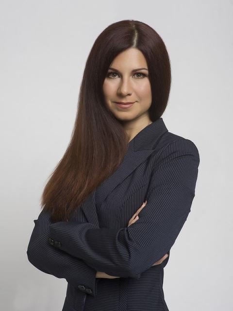Можаева Светлана – генеральный директор Familia (87864-Familia-b.jpg)