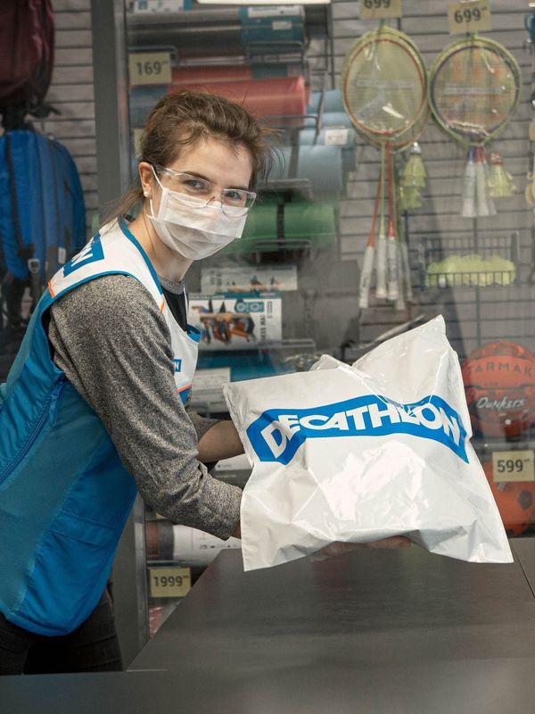 Декатлон отправил в отпуск сотрудников (87925-Decathlon-b.jpg)
