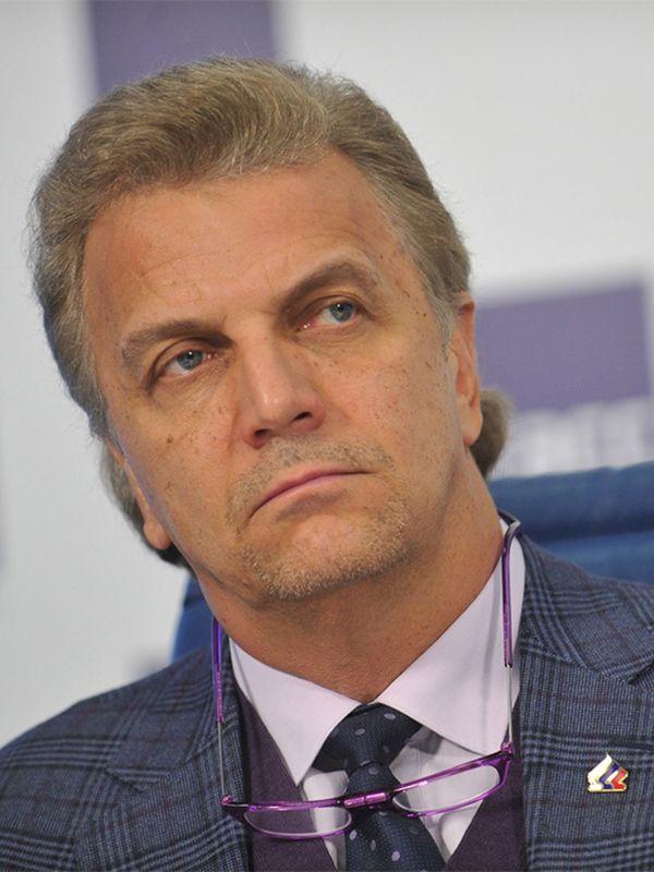 Андрей Разбродин просит Дениса Мантурова внести легкую промышленность в  перечень пострадавших отраслей (87964-minpromtorg-b.jpg